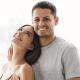 'Chicharito' Hernádez se casó con Sarah Kohan