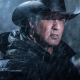 fecha de estreno de 'Rambo 5'