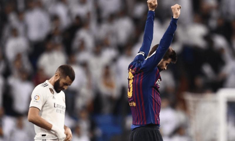 Barcelona venció al Real Madrid en el clásico europeo Dise%C3%B1o-sin-t%C3%ADtulo-613
