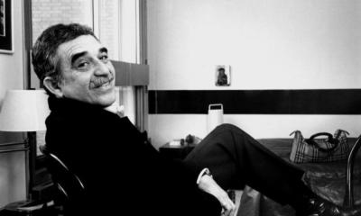 basadas en los libros de Gabriel García Márquez