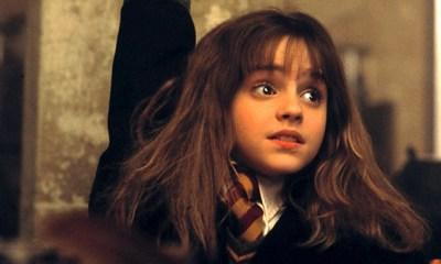 Libro de Harry Potter es subastado