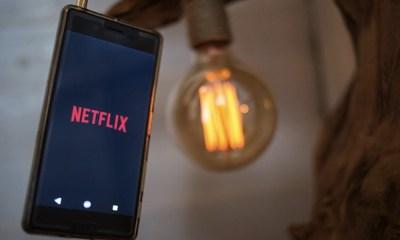 Netflix aumentó sus precios en México