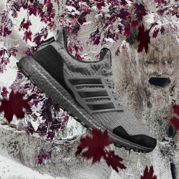 Adidas revela detalles de la colección de tennis de 'Game of Thrones' Stark_1x1_Batch_V01_16-1