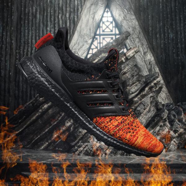 Adidas revela detalles de la colección de tennis de 'Game of Thrones' TargaryenM_1x1_Batch_V04_16