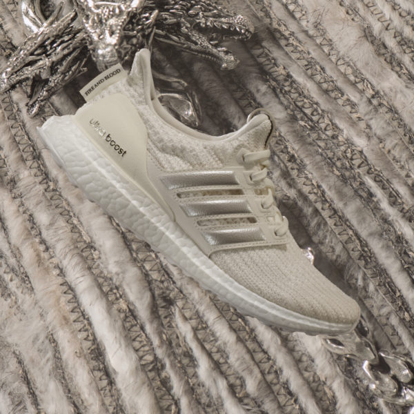 Adidas revela detalles de la colección de tennis de 'Game of Thrones' TargaryenW_1x1_Batch_V03_16