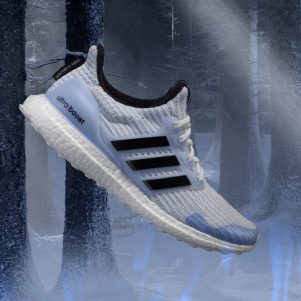 Adidas revela detalles de la colección de tennis de 'Game of Thrones' White-Walker_1x1_Batch_V03_16