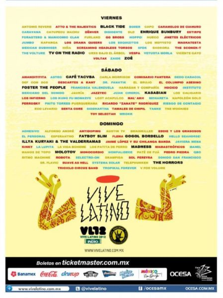 ¿El Vive Latino se convirtió en otro Corona Capital? b9xyfedny0q00vrdwuzg
