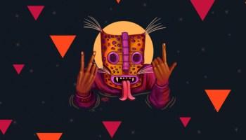 cambios en el cartel del Vive Latino