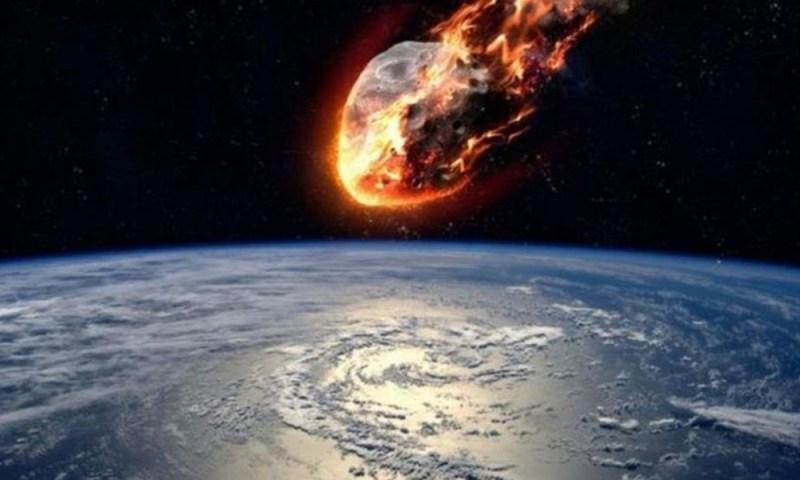 ¿Por qué destruir un asteroide no es tan fácil como se cree? destruir-un-asteroide-2