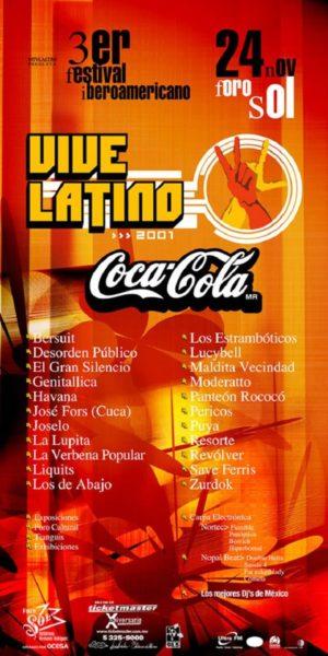 ¿El Vive Latino se convirtió en otro Corona Capital? gttib4wvgmkk5tkzl8cv