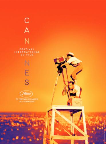 Las mujeres como fuente de inspiración en los carteles de Cannes Captura-de-pantalla-2019-04-15-a-las-16.11.42-370x500
