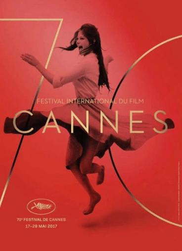 Las mujeres como fuente de inspiración en los carteles de Cannes Captura-de-pantalla-2019-04-15-a-las-16.16.37-362x500
