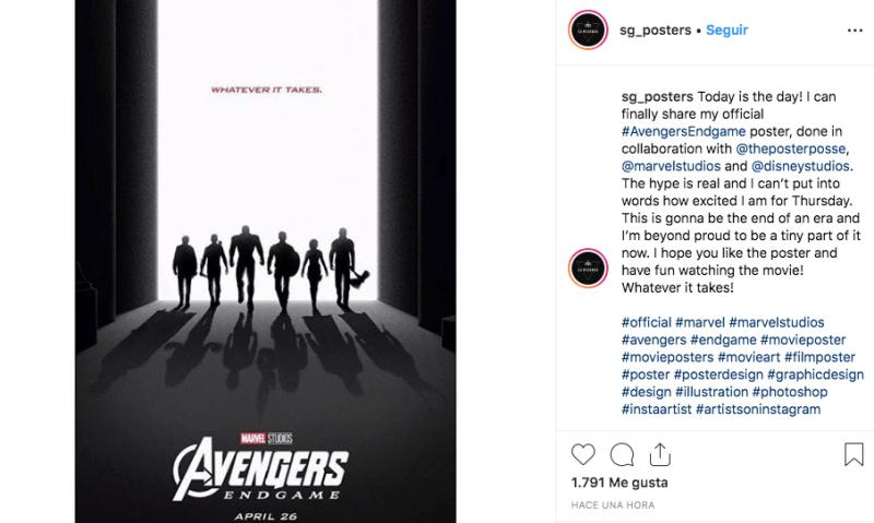 Quinto póster de 'Avengers: Endgame' es la sombra de los vengadores Captura-de-pantalla-2019-04-20-a-las-13.46.51