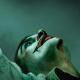 primer póster de 'Joker'