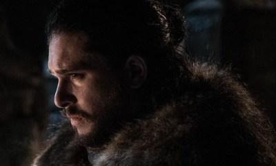 adelanto del episodio 3 de 'Game of Thrones', tercer capítulo de GOT, última temporada de GOT, tercer capítulo de la última temporada de GOT