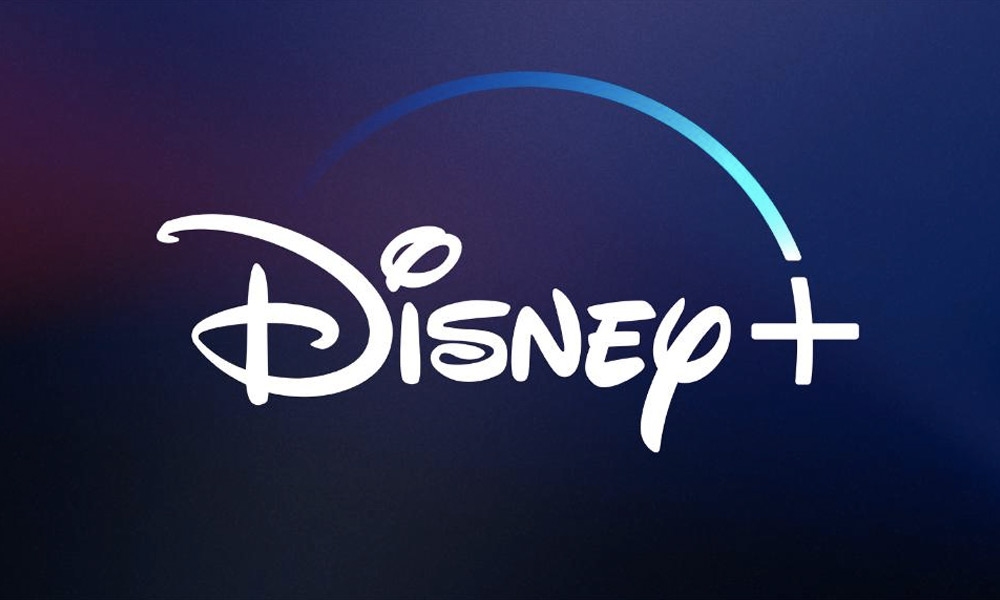 fecha de lanzamiento de 'Disney +'