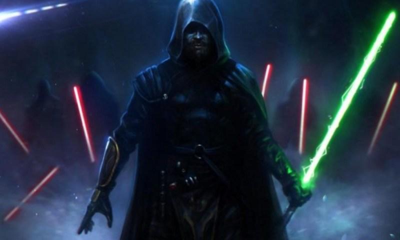 EA mostró la primera imagen del nuevo juego de Star Wars EA-mostr%C3%B3-la-primera-imagen-del-nuevo-juego-de-Star-Wars-2