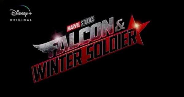 Publican el logo de la serie de 'The Falcon and The Winter Soldier' Falcon-Winter-Soldier-Logo-600x318