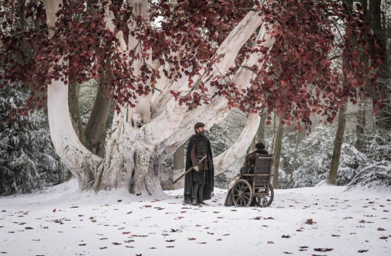 """Segundo capítulo de la última temporada de 'Game of Thrones': """"A Knight of The Seven Kingdoms"""" GAME-OF-THRONES-S8-EP-2-9"""