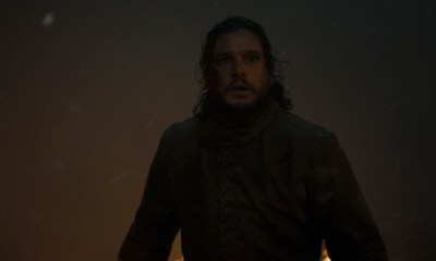 Game-of-Thrones-episodio-3-04
