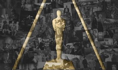 fecha de la ceremonia de los 'Oscar' 2020