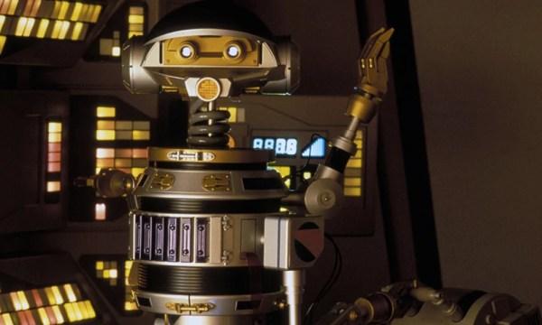 Con una bebida exclusiva abrirá 'Star Wars: Galaxy Edge' este verano Star-Wars-Galaxy-Edge-01-600x360