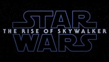 título del 'Episodio IX' de 'Star Wars'