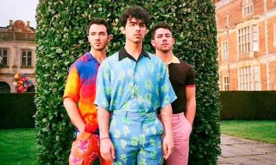 'J Sisters' responden a los 'Jonas Brothers'