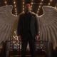 nuevo avance de 'Lucifer'