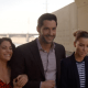 trailer de 'Lucifer'