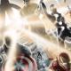 Onceavo póster de 'Avengers: Endgame'