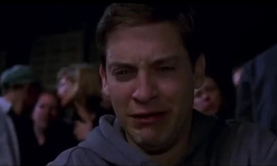 reacciones tras el estreno de 'Avengers_ Endgame'