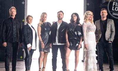 Teaser de 'Beverly Hills 90210'
