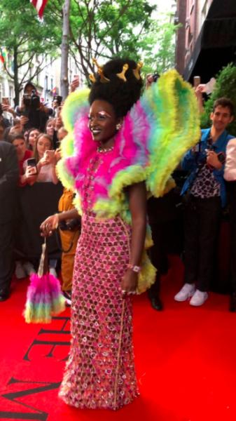 La moda llegó a Nueva York con los outfit de la 'Met Gala 2019' Captura-de-pantalla-2019-05-06-a-las-19.15.42