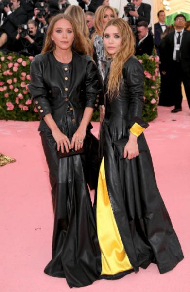 La moda llegó a Nueva York con los outfit de la 'Met Gala 2019' Captura-de-pantalla-2019-05-06-a-las-19.17.03