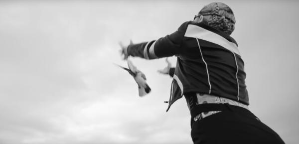 Ya salió el vídeo musical del sencillo 'Crave', de Madonna y Swae Lee Captura-de-pantalla-2019-05-23-a-las-13.21.18-600x289