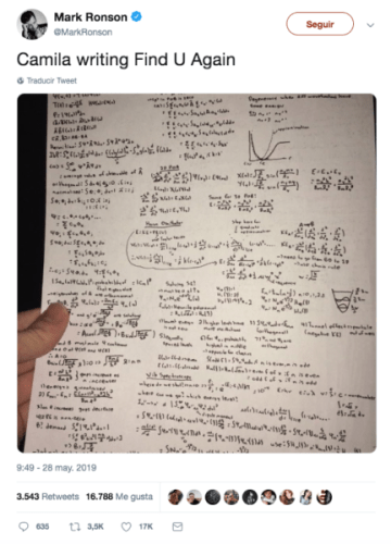 Camila Cabello y Mark Ronson lanzan nueva canción Captura-de-pantalla-2019-05-30-a-las-15.22.10-360x500