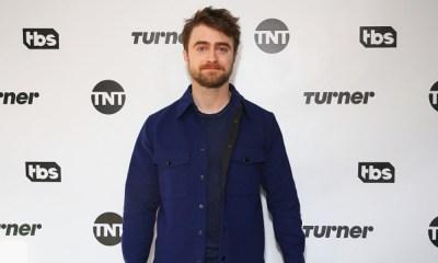 Daniel Radcliffe será un activista antiapartheid