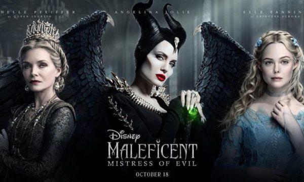 Dan a conocer nuevo póster de 'Maleficent: Mistress of Evil' Disen%CC%83o-sin-ti%CC%81tulo-2019-05-16T090723.193-600x360