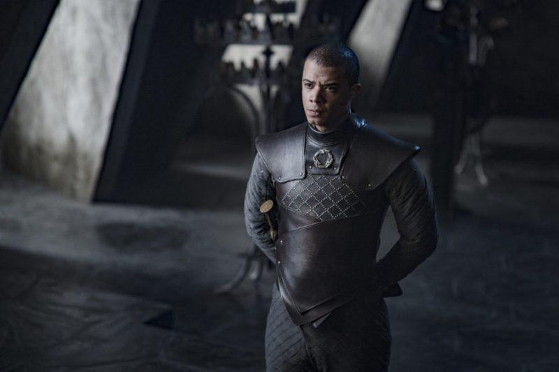 """Quinto capítulo de la última temporada de 'Game of Thrones': """"The Bells"""" GAME-OF-THRONES-S8-EP-5-PRE-AIR-IMAGES-1"""