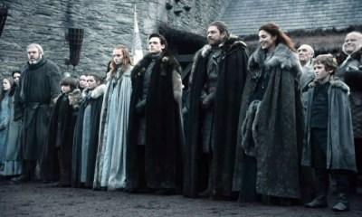 Marvel quiere a actor de 'Game of Thrones'