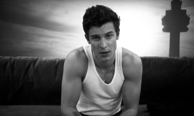 'If I can't have you' de Shawn Mendes