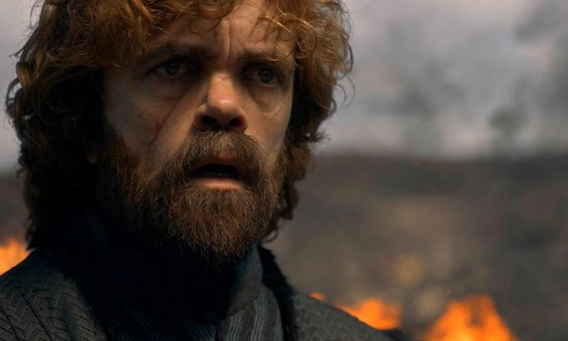 """Quinto capítulo de la última temporada de 'Game of Thrones': """"The Bells"""" The-Bells-Game-of-Thrones-06"""