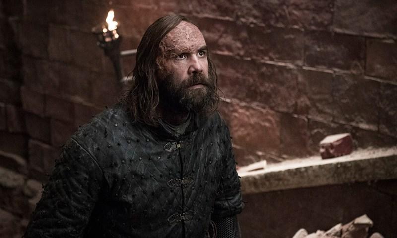 """Quinto capítulo de la última temporada de 'Game of Thrones': """"The Bells"""" The-Bells-Game-of-Thrones-15"""
