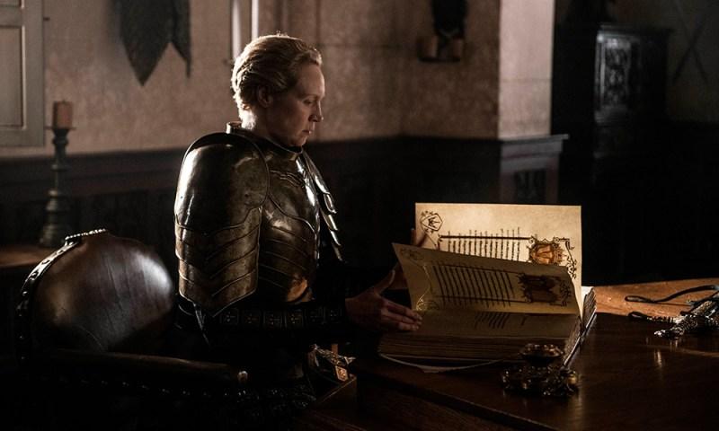 """Sexto capítulo de la última temporada de 'Game of Thrones': """"The Iron Throne"""" The-Iron-Throne-10"""