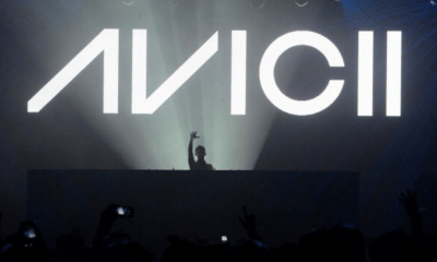 'Tough Love' de Avicii