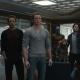 'Avengers: Endgame' tendrá escenas post-créditos
