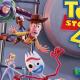 Pixar ya no hará secuelas