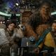 Imágenes de 'Star Wars: The Rise of Skywalker'