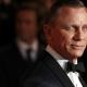 Estado de salud de Daniel Craig
